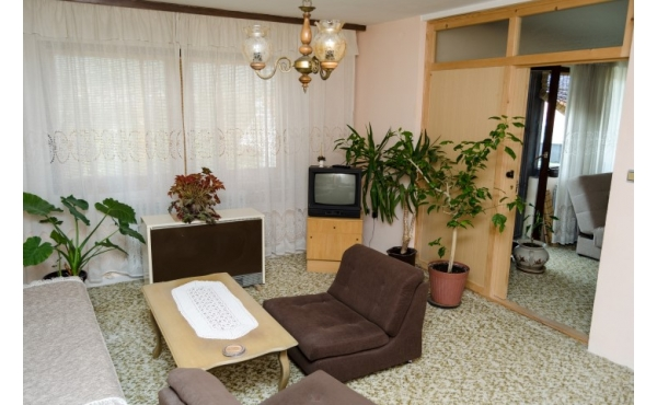 Apartman 1 Vila Panorama