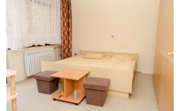 Apartman 2 Vila Panorama